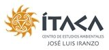 CEA Itaca – José Luis Iranzo
